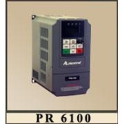 Преобразователь частоты PROSTAR PR6100 Векторное управление фото