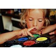 Арт-терапия для детей и подростков фото