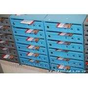 Доставка в почтовые ящики г. Чернигова. Цена от 4 коп/шт. Любые районы, объем. фото