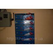 Акция! Доставка рекламы по почтовым ящикам в Кременчуге от 6 коп/шт! фото