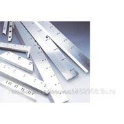 Заточка режущего инструмента по бумаге фото