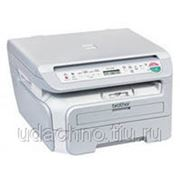 Распечатка документов не дорого, срочно, формат А 4 , черно-белая. фото