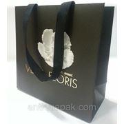 Пакет VETIA FLORIS фото