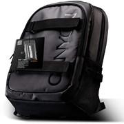 Рюкзак CANYON CNL-MBNB07 фото