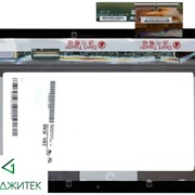 "Модуль (матрица и тачскрин в сборе) для планшета Dell Streak 10 10.1"" B101EW05 v.4 фото"
