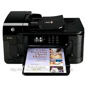 МФУ HP OfficeJet 6500A e-All-in-One E710a фото