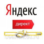 """Настройка Яндекс Директ. Пакет """"Автопилот"""" фото"""