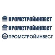 """Разработка логотипа """"Бизнес"""" фото"""