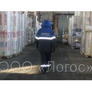 """Услуги ответственного хранения в Новосибирске (не отапливаемые склады) по тарифу """"Все включено"""" фото"""