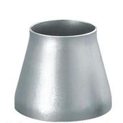Переход концентрический сталь 12Х18Н10Т ГОСТ 17378-01 фото