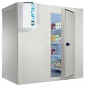 Обслуживание холодильного оборудования фото