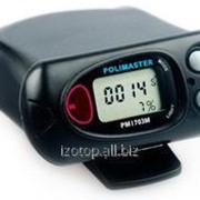 Измеритель-сигнализатор поисковый ИСП-РМ1703М/МА фото