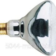 Лампы инфракрасные ИКЗ,ИКЗК фото