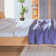 """Кровать """"Мальвина"""" фото"""