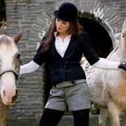 Продаем племенных, породистых лошадей с доставкой по РК и странам СНГ фото