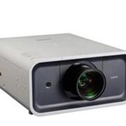 Продажа б/у проектор 6500 ANSI люменов Data+Video, XGA (1024х768) с Киева фото