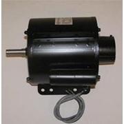 Электродвигатель Р40Р60: Elnor фото