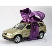 Выкуп кредитных авто фото
