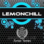 Lemonchill - (Страна Лемония)_2013г. Chill out_Part_2 фото
