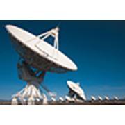 Спутниковое ТВ установка, продажа, подключение в Запорожье и области фото