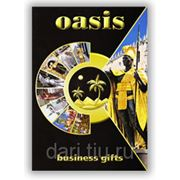 Oasis Business Gifts фото