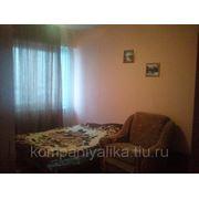 1 ком. квартира на Байкальской 107а/3 фото