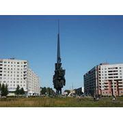 Заказ такси Исакогорка - Северодвинск фото