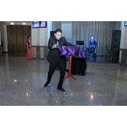 Организация праздников в омске организация праздников омск фото
