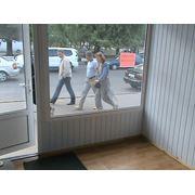 Аренда киоска(павильона)12 кв.м. на площади Шевченко.Людное место фото