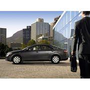 Такси межгород фото