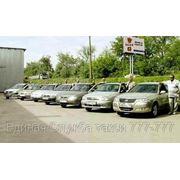 Пассажирские перевозки легковыми автомобилями фото