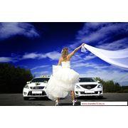 Заказ авто на свадьбу фото