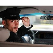 Аренда в Новосибисрке автомобилей с водителем фото