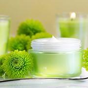 Эфирные масла, косметические масла, ароматерапия, средства для ароматерапии фото