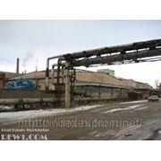 Сдается холодный склад в Гатчине. фото