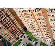 Продаю квартиру в центре Краснодара в новом доме фото