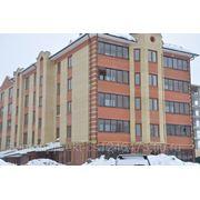 Квартира в доме в г Сергиев Посад фото