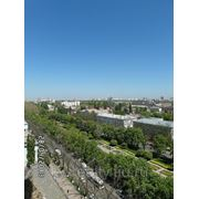 Продаю квартиру в самом центре Краснодара фото