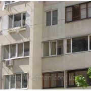 Продается 2-комнатная квартира, р-н Молдаванка фото
