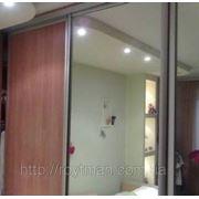 Продажа трехкомнатной квартиры в Одессе, р-н Центр фото