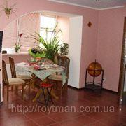 Отличная 3-комнатная квартира фото