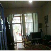 Продажа трехкомнатной квартиры в Одессе, р-н Молдованка фото