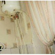 Продажа двухкомнатной квартиры в Одессе, фото