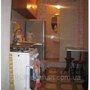Продажа однокомнатной квартиры Приморский р-н фото