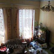 2-е комнаты в комуннальной квартире фото