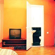 Сдам посуточно квартиру в аренду Мини-гостиница в Одессе фото