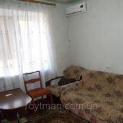 Сдам посуточно квартиру в аренду Николаевская дорога, 297 фото
