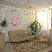 Сдам посуточно квартиру в аренду Среднефонтанская фото