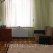 Сдам посуточно квартиру в аренду в центре города, Гоголя фото