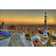 Новогоднее путешествие в Испанию (8д/7н) + семинар фото